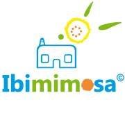 Ibimimosa