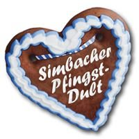 Pfingstdult Simbach a. Inn