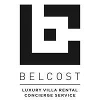 Belcost Ibiza agency & concierge