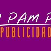 Pim Pam Pum Publicidad