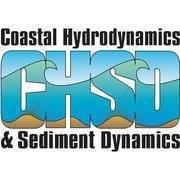 Coastal Hydrodynamics and Sediment Dynamics Lab