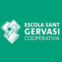 Escola Sant Gervasi - pàgina oficial
