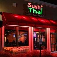 Sushi Thai II (Vernon Hills)
