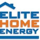 Elite Home Energy