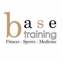 Base Training