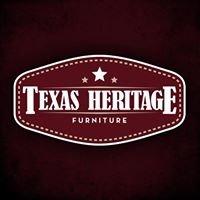 Texas Heritage Furniture