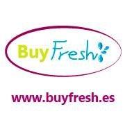 Buyfresh Alimentación