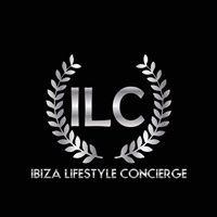 Ibiza Lifestyle Concierge