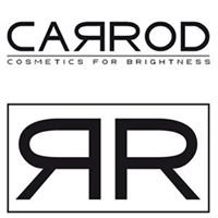 LaboratoriosCarrod