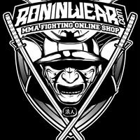Roninwear Online Shop