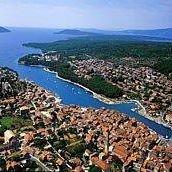 Summer School of Croatian Language and Culture - Ljetna škola hrvatskog