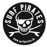 Surfpirates