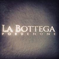 La Bottega_Pordenone