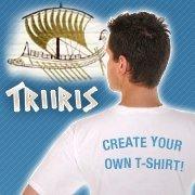 Triiris
