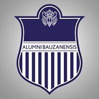 AlumniClub Free University of Bolzano