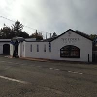 The Forge Wexford
