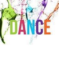 Desert Star Dance & MC/DJ Services