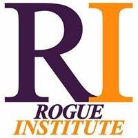 Rogue Institute Ireland