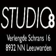 Studio 8 Lifestyle winkel