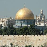 Best of Israel