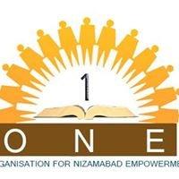 Organization For Nizamabad Empowerment