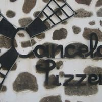Pizzería La Cancela