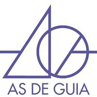 As de Guia, Academia Nautica, Alquileres, Despedidas, Regatas y mas.