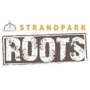 Strandpark Roots