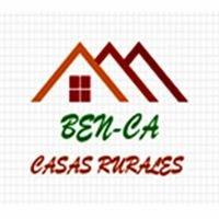 casas rurales Ben-Ca
