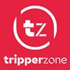 Tripperzone