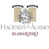 Hacienda Del Álamo Málaga