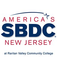 NJ SBDC at Raritan Valley Community College