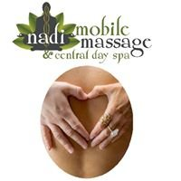 Queenstown Mobile Massage - Central Day Spa