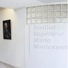 Institut Supérieur Maria Montessori