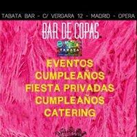Urban Catering Madrid