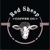 Red Sheep Coffee Co.