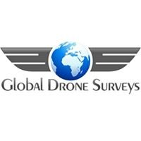 Global Drone Surveys & GDS Media