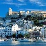 Ibiza House & Boat Charter
