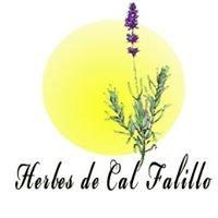 Herbes de Cal Falillo