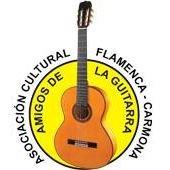 """La Asociación Cultural Flamenca """"Amigos de la Guitarra"""""""