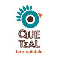 Quetzal Modica