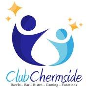 Club Chermside - Chermside Bowls Club