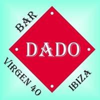 Dado Bar Ibiza