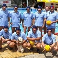 Brenntag Romania Water Polo
