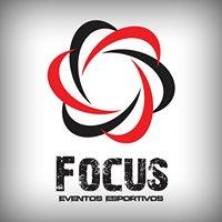 Focus Eventos Esportivos