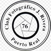Club Fotográfico 76 Juan Rivera