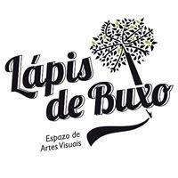 LAPIS De BUXO
