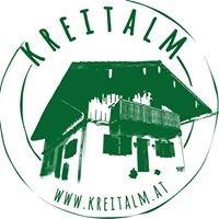 Kreitalm