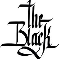 The Black co