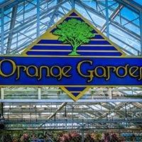 Orange Garden Center